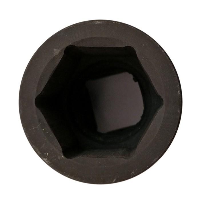 """Головка ударная стандартная 1""""-32 мм"""