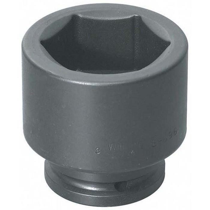 Головка ударная стандартная 55 мм к ИП-3115